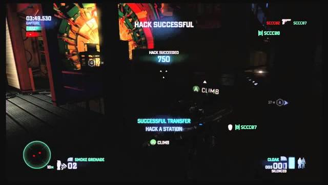splinter cell blacklist 29072013