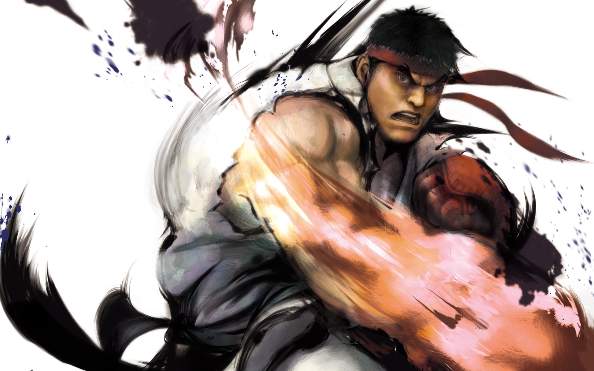 street_fighter_iv__ryu-1920x1200