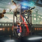 strider-announce-city-4