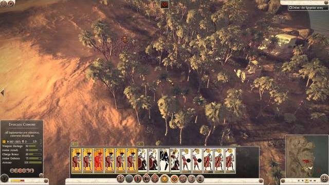total war RomeII 11072013