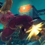 ultra-street-fighter-iv-screen-04