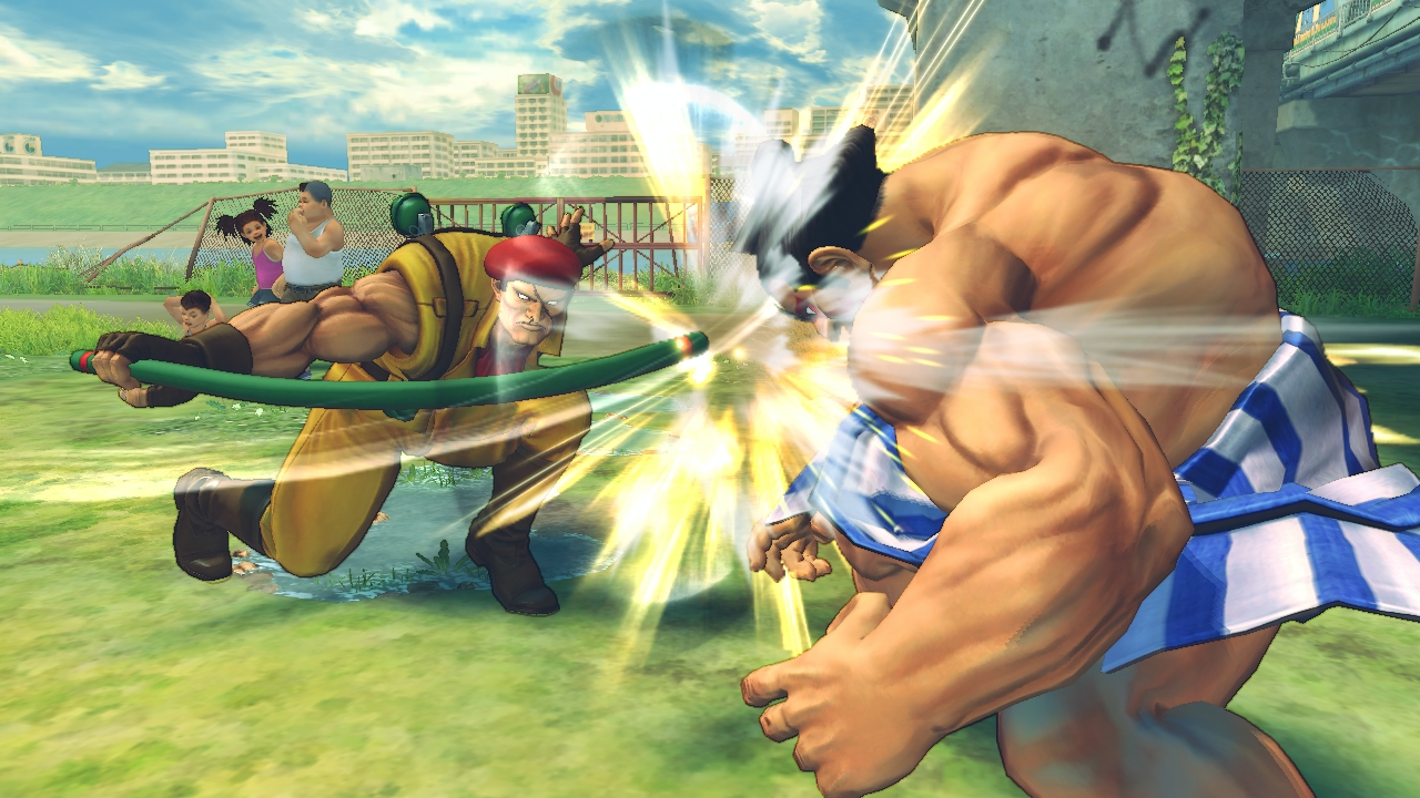 ultra-street-fighter-iv-screen-29072013