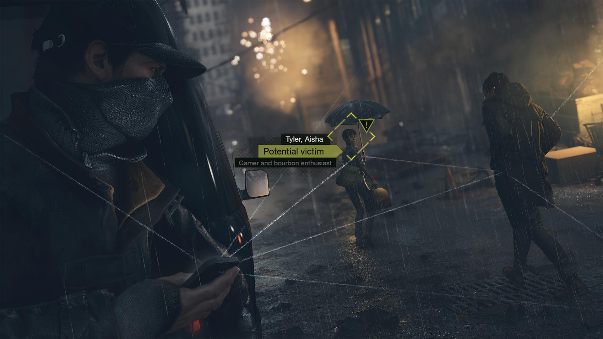 watch-dogs-aisha-tyler-back-alley-assault