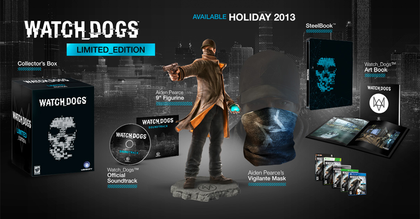 watch-dogs-us-limited-edition