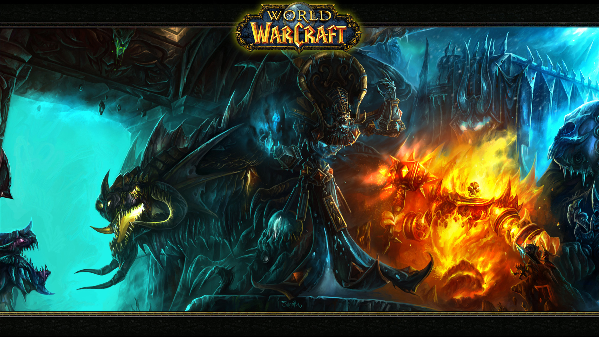 world of warcraft 26072013