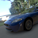 xkr-s-goodwood-01
