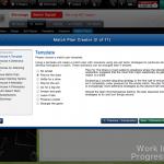 28215FMC_Match_Plans-(2)