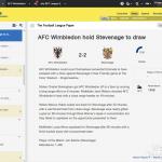 28222News_Match_Report