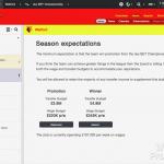 28226News_Season_Expectations