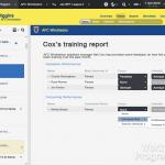 28227News_Training_Report