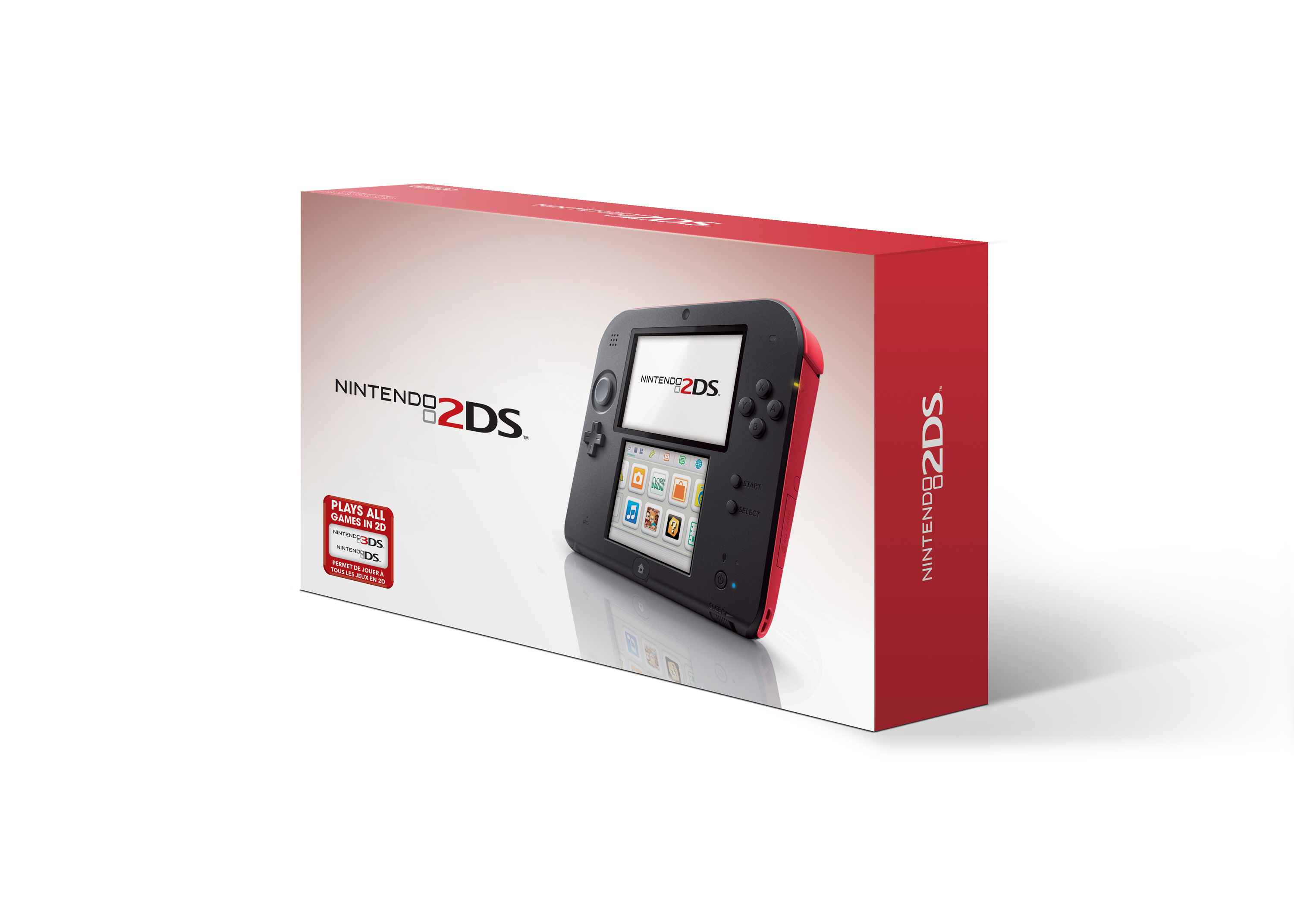 2ds-prodshot-red