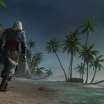 AC IV caribbean-sea-beach-walk-gc