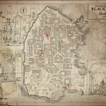 AC IV-concept-city-activities-gc