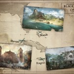 AC IV-concept-postcards-all-gc