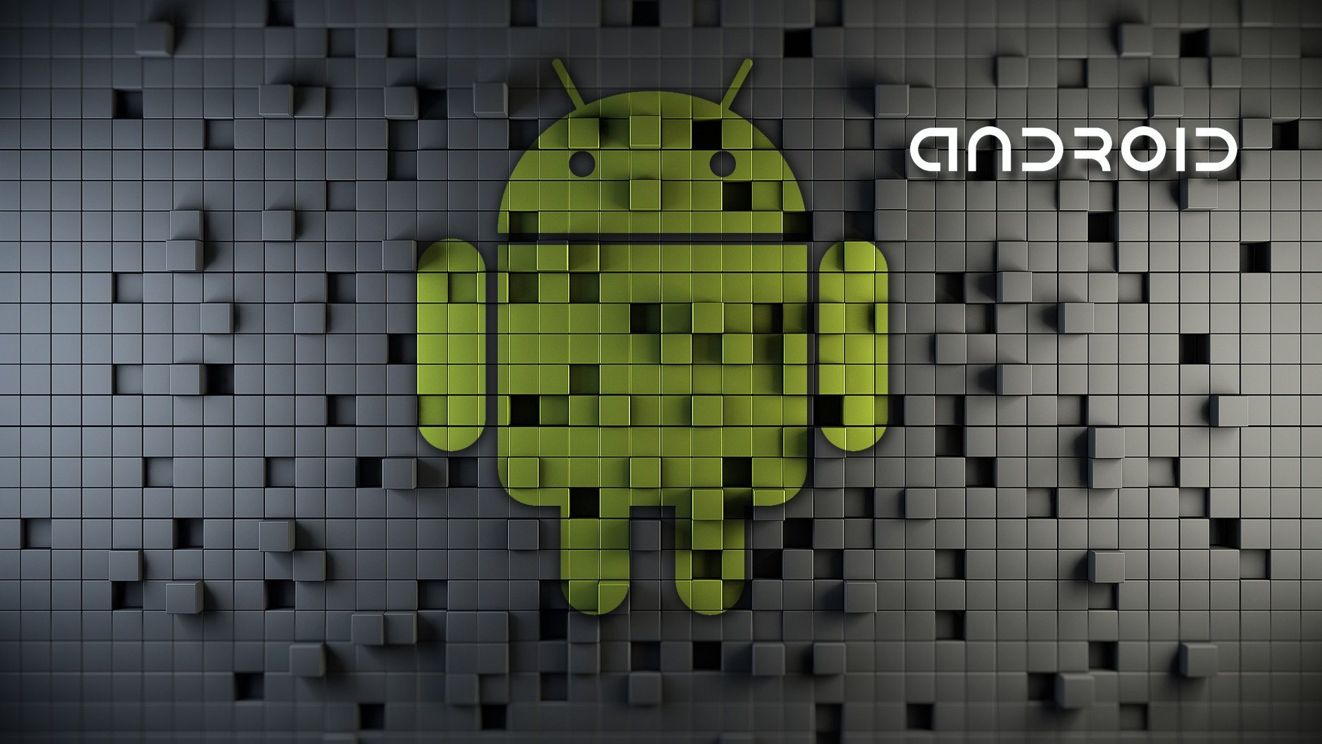 Android-logo-b