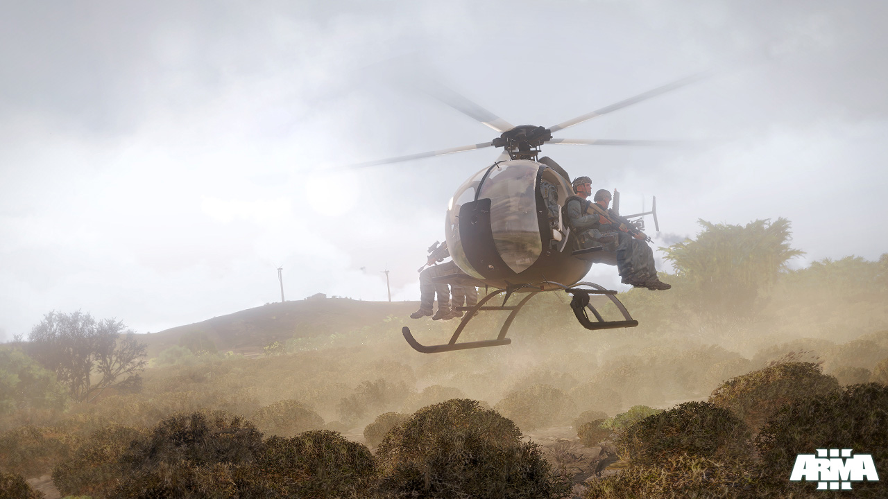 Arma3_helicopter