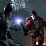 Batman arkham origins 22082013d