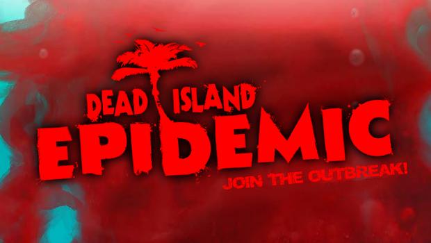 Dead-Island-Epidemic header