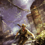 DeadfallADV_poster_gamescom2013