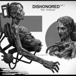 Dishonored the Brigmore Witches 02082013 artwork d