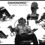 Dishonored the Brigmore Witches 02082013 artwork e