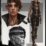 Dishonored the Brigmore Witches 02082013 artwork g