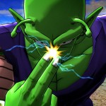 Dragon Ball Z Battle of Z 210820131i
