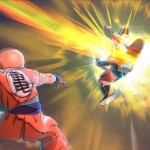 Dragon Ball Z Battle of Z 210820131s