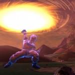 Dragon Ball Z Battle of Z 210820131t