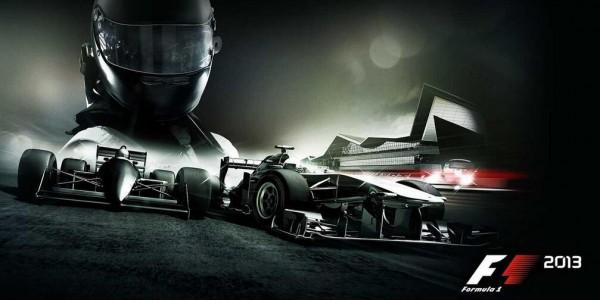 F1-2013-600x300