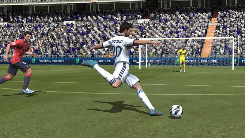 FIFA-13-PS-Vita