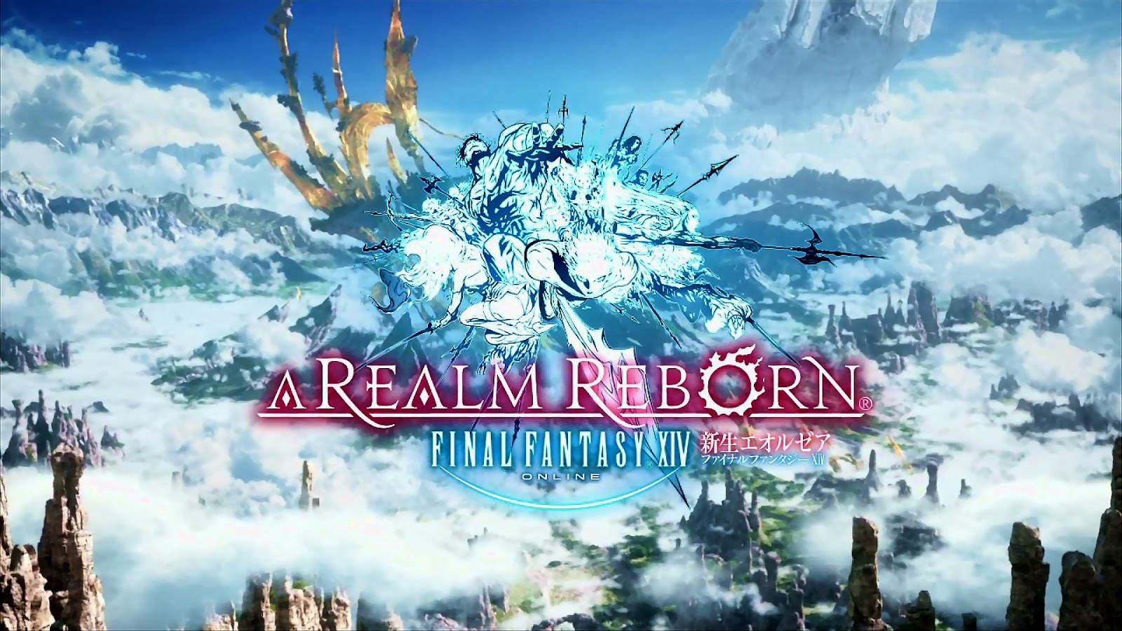 Final-Fantasy-XIV-A-Realm-Reborn-23082013