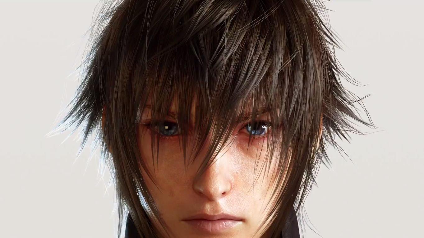 Final-Fantasy-XV-31082013