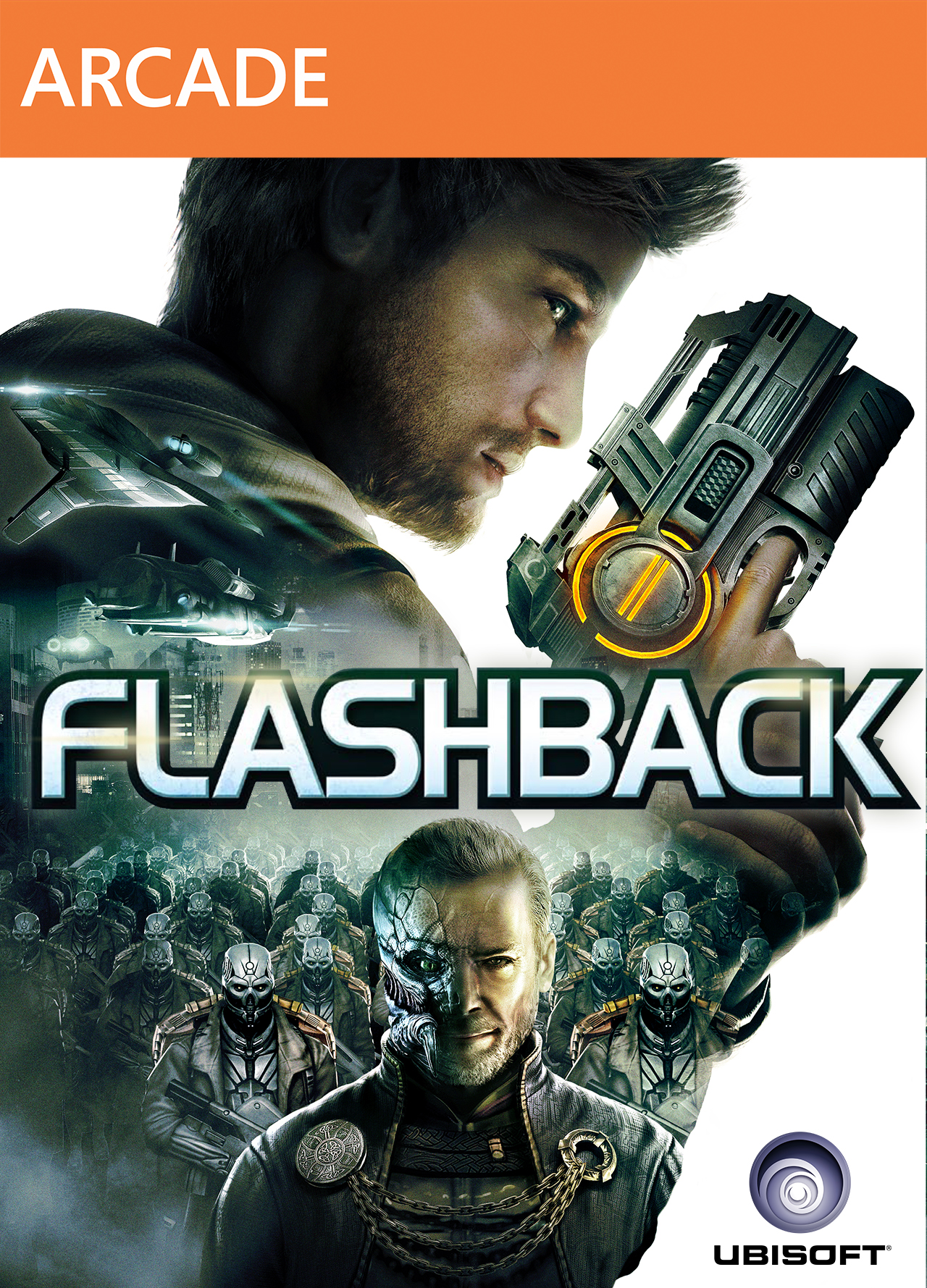 Flashback_Pack_XBLA
