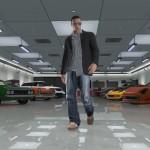 GTA V online 16082013d