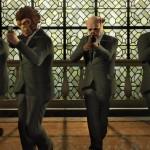 Grand Theft Auto V, Rockstar mostra il comparto online; ecco video, immagini e dettagli