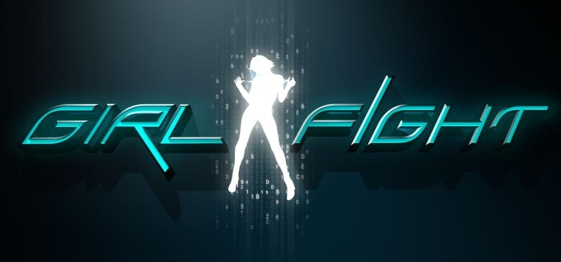 Girl-Fight_header