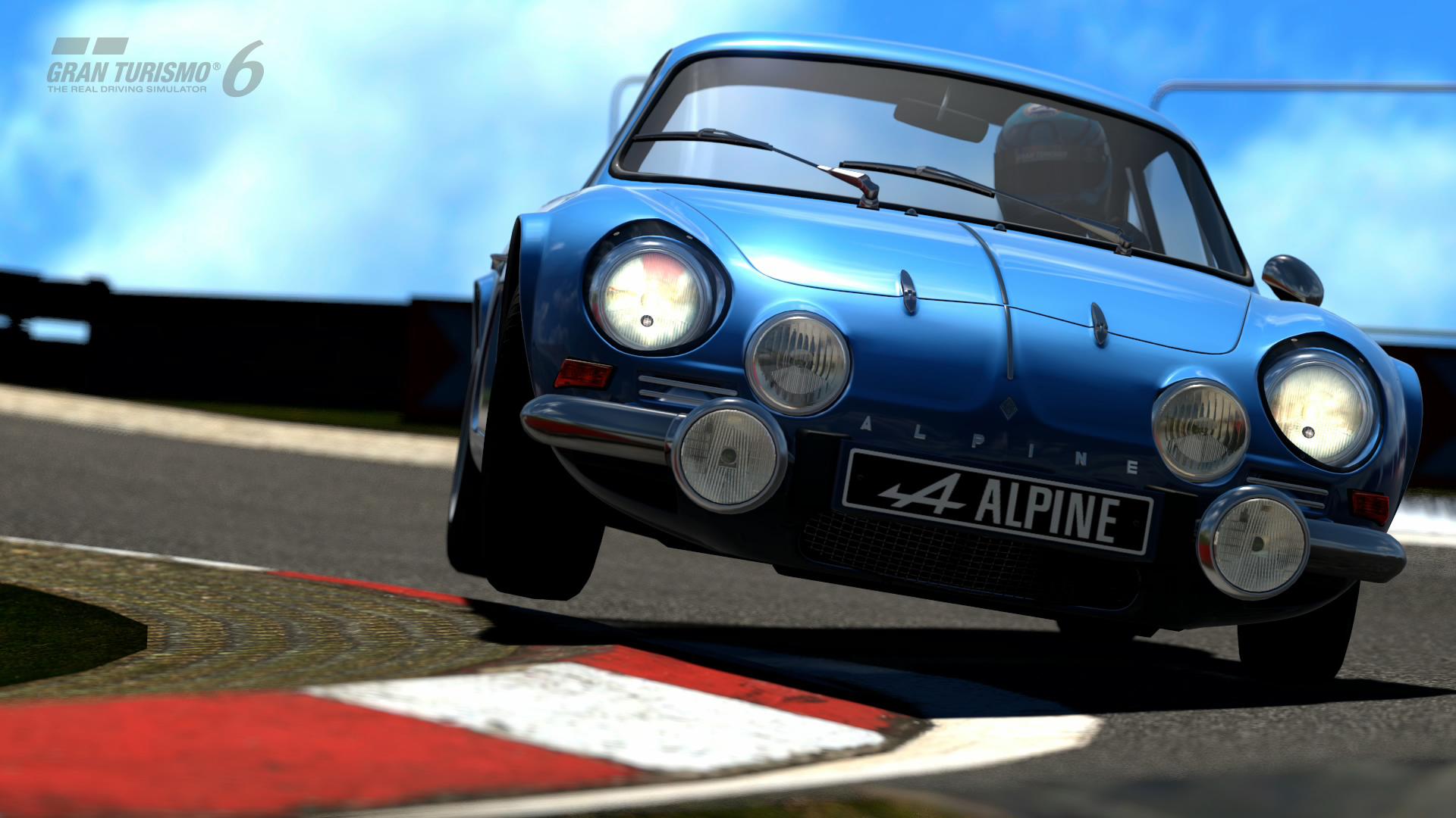 Gran-Turismo-6-alpine