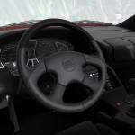 Gran-Turismo-6_2013_08-21-13_040