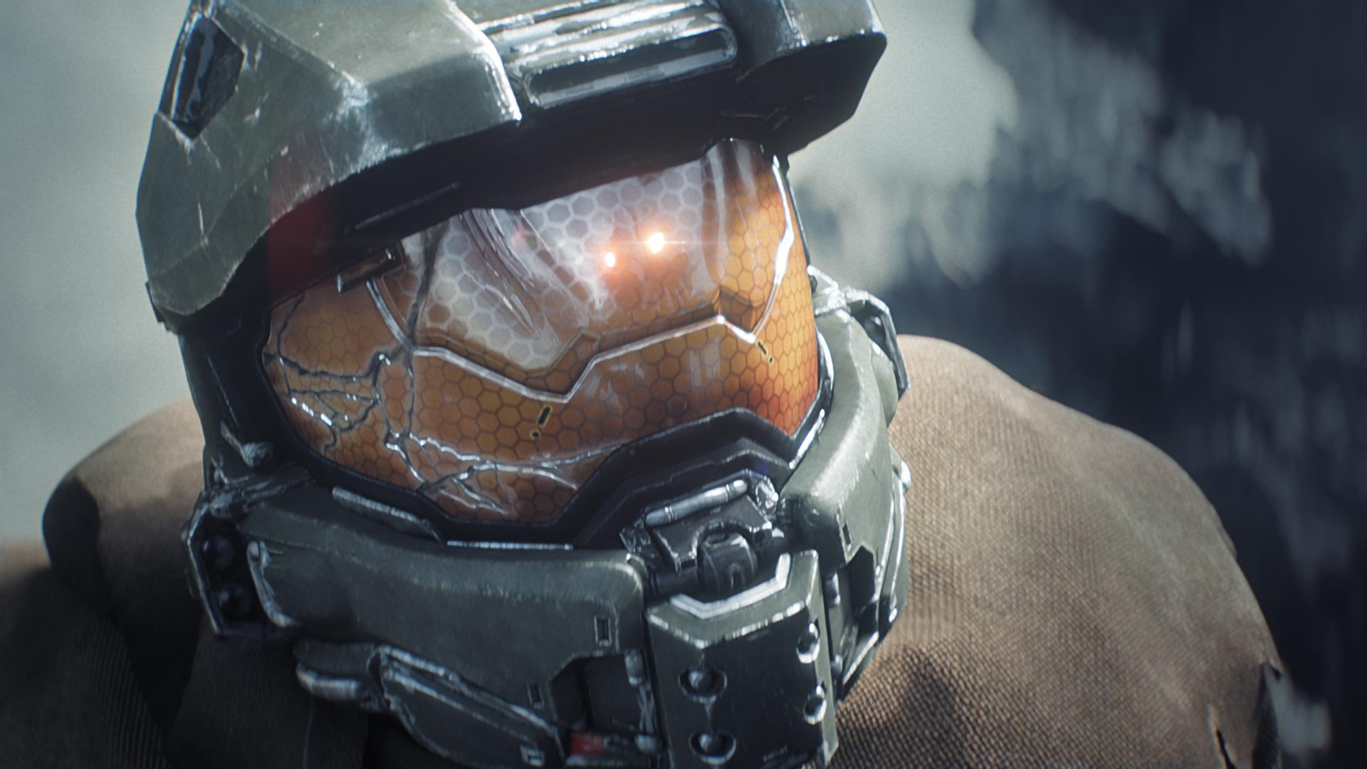 Halo-Xbox-One-Reveal