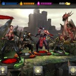 Heroes of Dragon Age 19082013