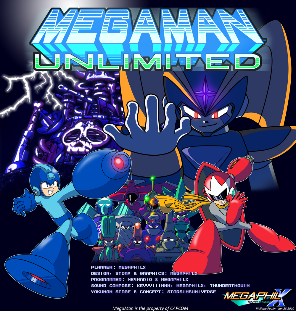 MegaMan_Unlimited_Cover_2010_by_MegaPhilX