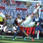 PES2014_AsMonaco_PSG