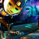 Ratchet & Clank Into the Nexus 23083013h