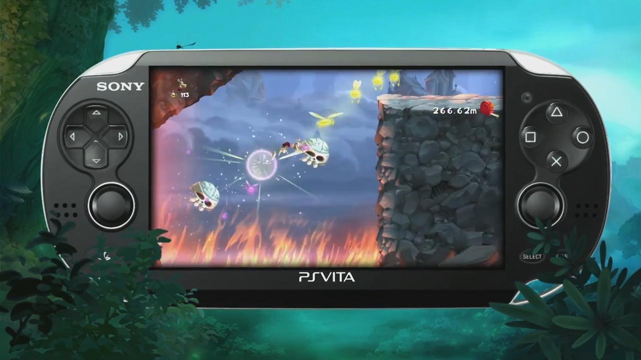 Rayman-Legends-PS-Vita