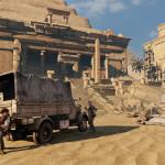 Sahara_Day_02
