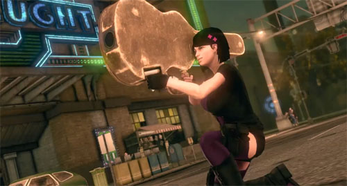 Saints_Row_IV_02