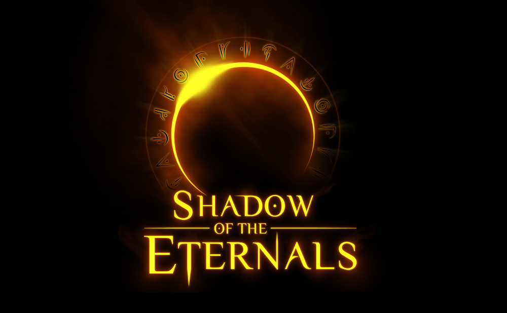 Shadow-of-the-Eternals header