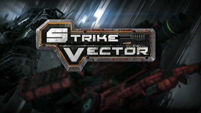 Strike-Vector