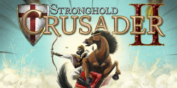 Stronghold Crusader 2 Stronghold: Crusader II DOWNLOAD FREE PC GAME + CRACK [SKIDROW   CODEX] [TORRENT]